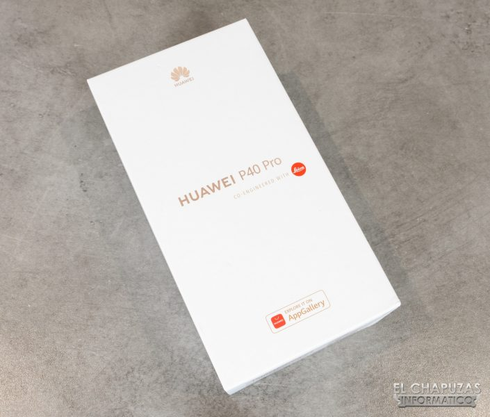 Huawei P40 Pro 01 705x600 1