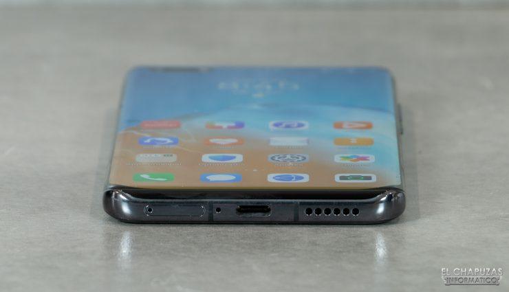 Huawei P40 Pro 08 1 740x425 10