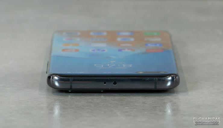 Huawei P40 Pro 08 740x425 9