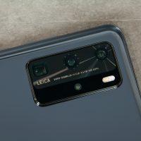 Con Android 11 estarás obligado a usar la App de la cámara del fabricante de tu Smartphone en Apps