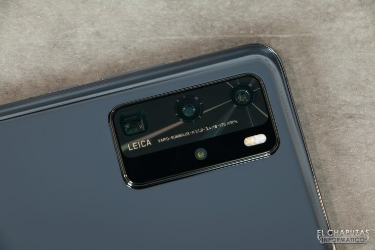 Huawei P40 Pro 21 740x493 0