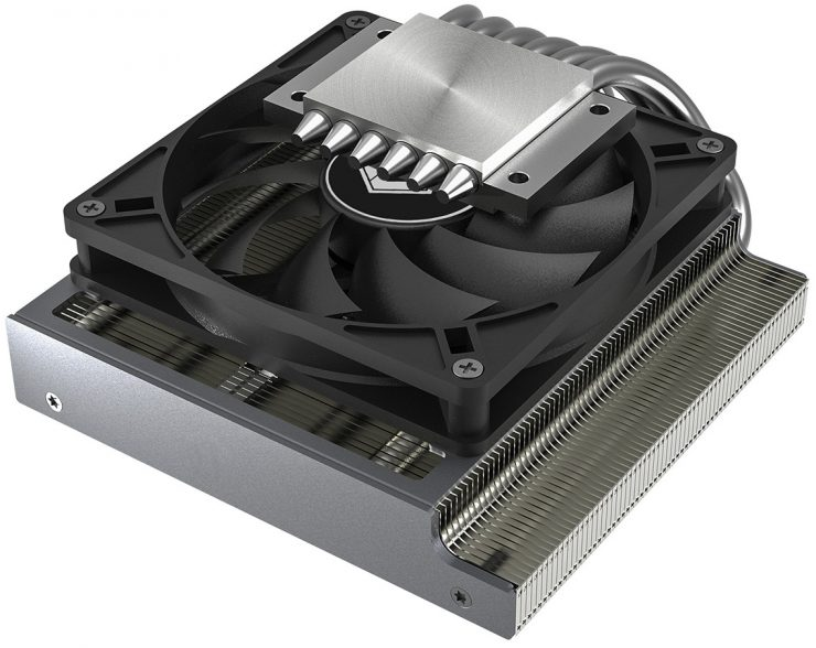 ID Cooling IS 47K 2 740x588 1