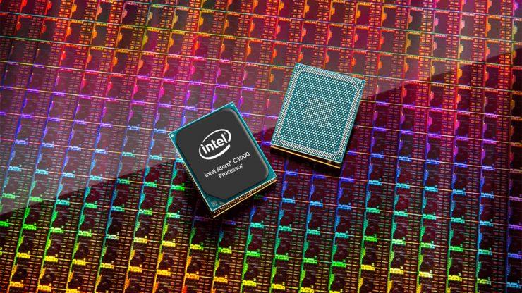 Intel Atom C3000 740x416 0