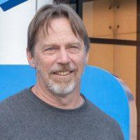 Jim Keller presenta su dimisión de Intel «por motivos personales»