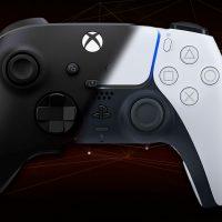 Los juegos de PlayStation 5 son más caros respecto a las versiones para Xbox Series X