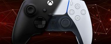 Microsoft: 'Podríamos haber usado frecuencias variables en la Xbox Series X, pero no nos interesan los TFLOPs'