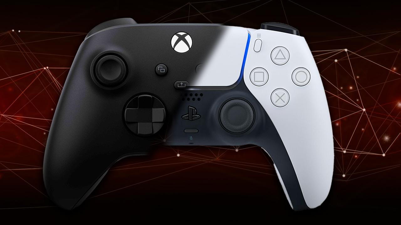 La Playstation 5 Y La Xbox Series X Se Enfrentaran A Una Escasez Que Durara Hasta Mediados Del 2021