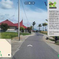 Facebook adquiere a Mapillary, el principal competidor de Google Street View
