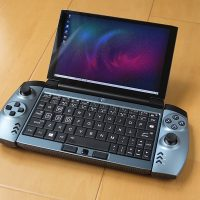 El One Netbook One GX sale a la venta en Japón a un precio de partida de 819 euros