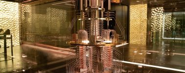 Honeywell anuncia el ordenador cuántico más potente del mundo