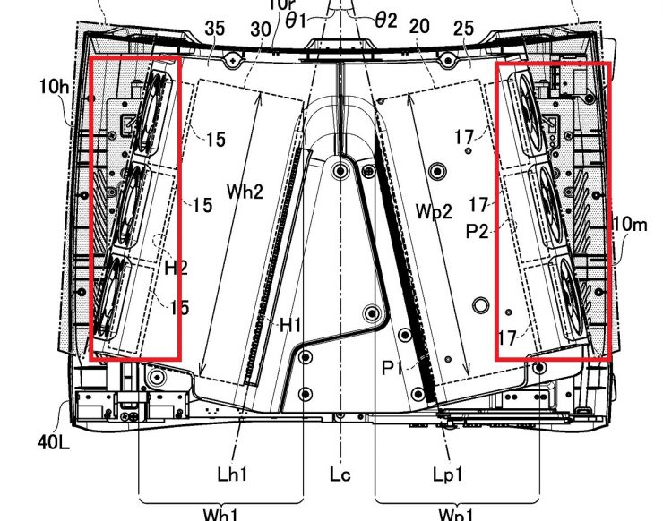 Patente Kit de desarrollo PlayStation 5 740x582 1