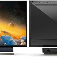 Philips 558M1RY y 278M1R: Monitores gaming para las consolas Next-Gen