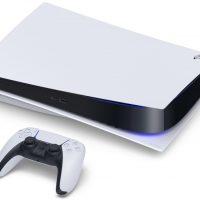 Ubisoft revela que la PlayStation 5 sólo ofrece retrocompatibilidad con los juegos de PlayStation 4