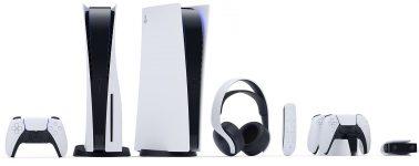 Sony ha hecho «grandes esfuerzos» para reducir la sonoridad de la PlayStation 5