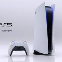 Sony seguirá ofreciendo un gran soporte a la PlayStation 4 pese al lanzamiento de la PlayStation 5