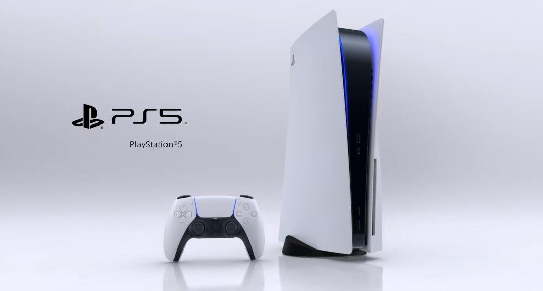 Sony confirma que la PlayStation 5 se actualizará en el futuro para añadir el VRR