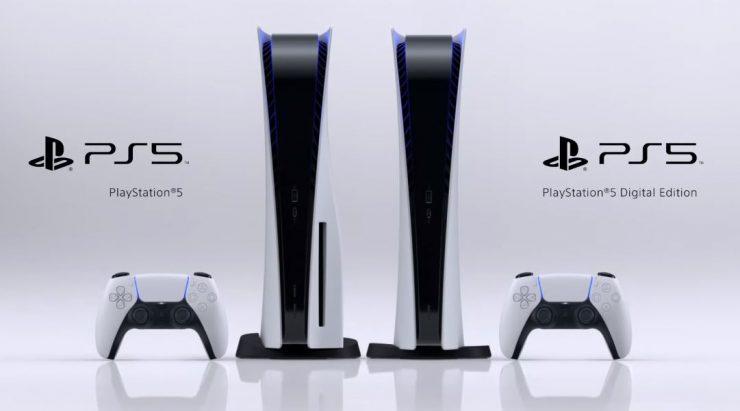 PlayStation 5 sin unidad lectora 740x411 0
