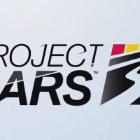 Slightly Mad Studios anuncia Project CARS 3, ya tiene su primer tráiler oficial
