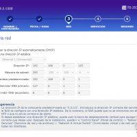 QNAP TS 253D Software 05 2 200x200 24