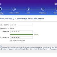 QNAP TS 253D Software 05 200x200 22