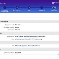 QNAP TS 253D Software 06 1 200x200 26