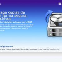 QNAP TS 253D Software 06 2 200x200 27
