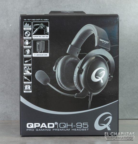 QPAD QH 95 01 573x600 2