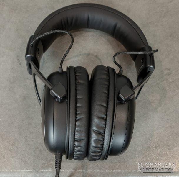 QPAD QH-95 2