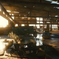 Nvidia detalla las bondades del RayTracing y DLSS 2.0 en Cyberpunk 2077