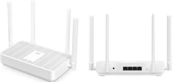 Redmi Router AX5 1 740x349 0