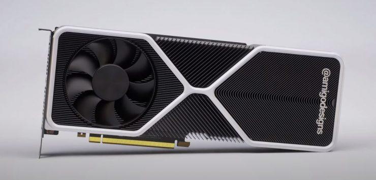 Render Nvidia GeForce RTX 3080 740x354 0