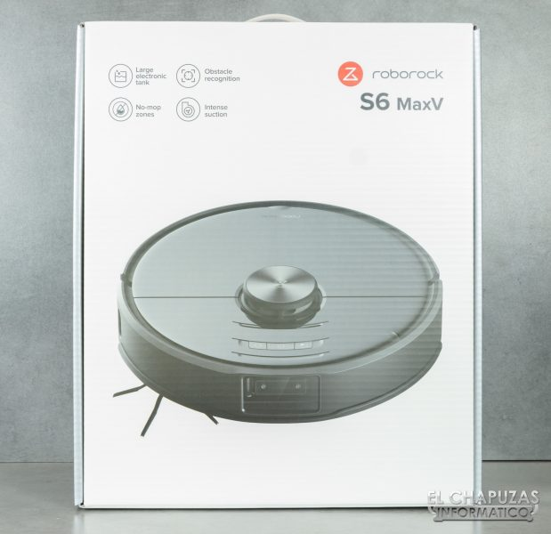 Roborock S6 MaxV 01 619x600 3