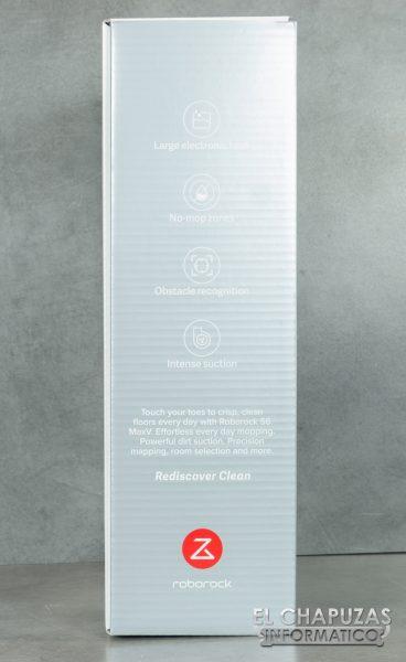 Roborock S6 MaxV 02 1 368x600 6