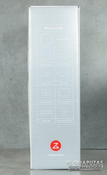 Roborock S6 MaxV 02 368x600 5