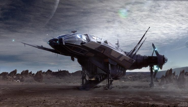Star Citizen 740x421 0