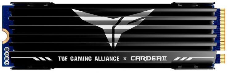 T Force CARDEA II TUF Gaming Alliance 740x239 1