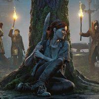 The Last of Us Parte II supera las 4 millones de copias vendidas en 3 días