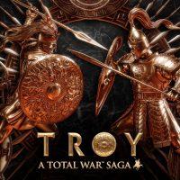 Total War Saga: Troy será exclusividad de la Epic Games Store por 1 año, además de gratis