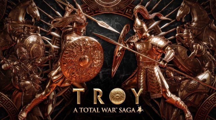 Total War Saga Troy 740x412. 0