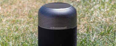 Review: Tronsmart Element T6 Max