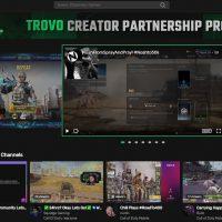Tencent se encuentra detrás de Trovo Live, la plataforma de streaming que busca competir con Twitch