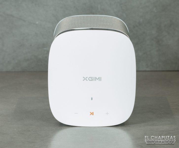 XGIMI MoGo 06 726x600 7