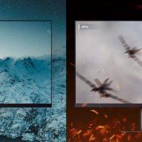 Xiaomi estaría preparando monitores gaming Full HD @ 240 / 360 Hz con precios de partida de 125 euros