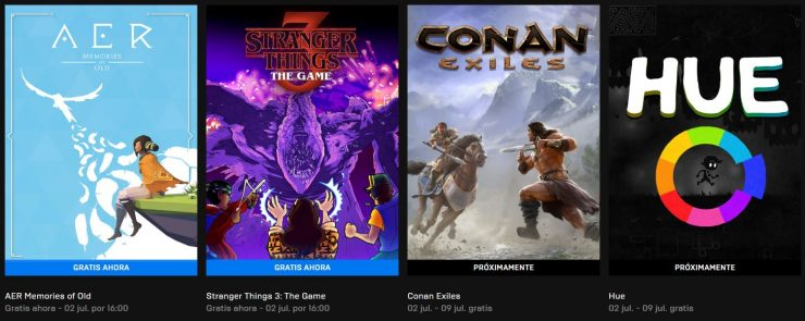 juegos gratis epic games store 25 de junio 740x295 0