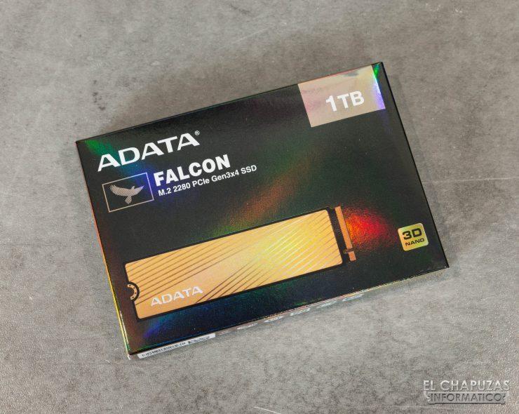 ADATA Falcon 01 740x590 2