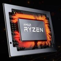 Las APUs AMD Ryzen 6000 contarían con soporte para la memoria DDR5 @ 5200 MHz