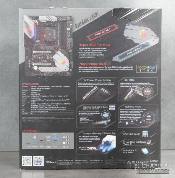 ASRock B550 PG Velocita 01 1 592x600 3