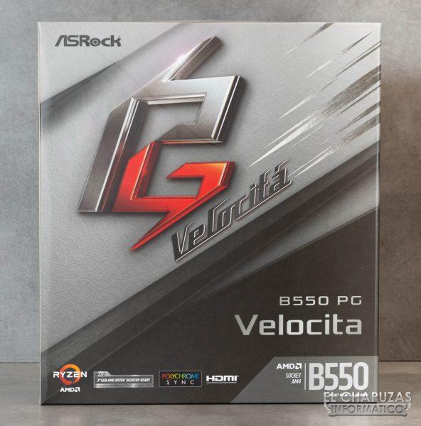ASRock B550 PG Velocita 01 592x600 2