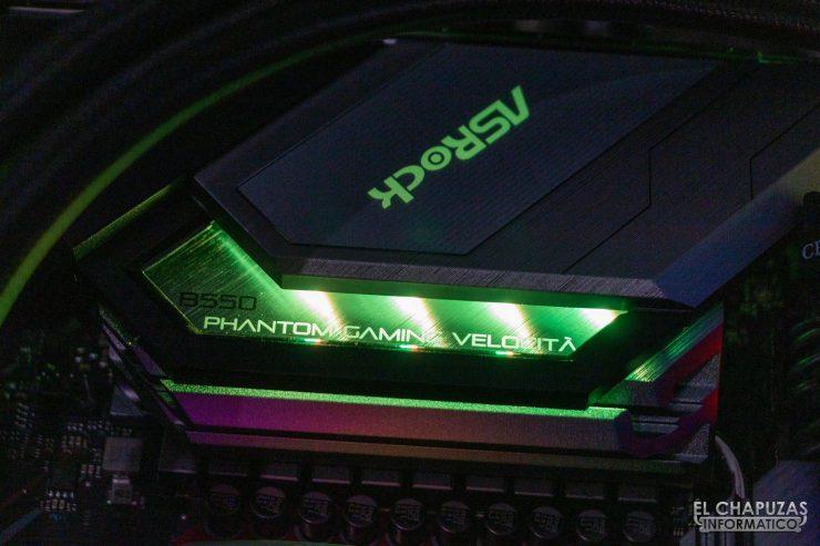 ASRock B550 PG Velocita 17 740x493 20