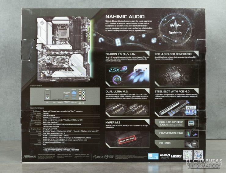 ASRock H470 Steel Legend 01 1 740x567 3